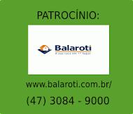 BALAROTI