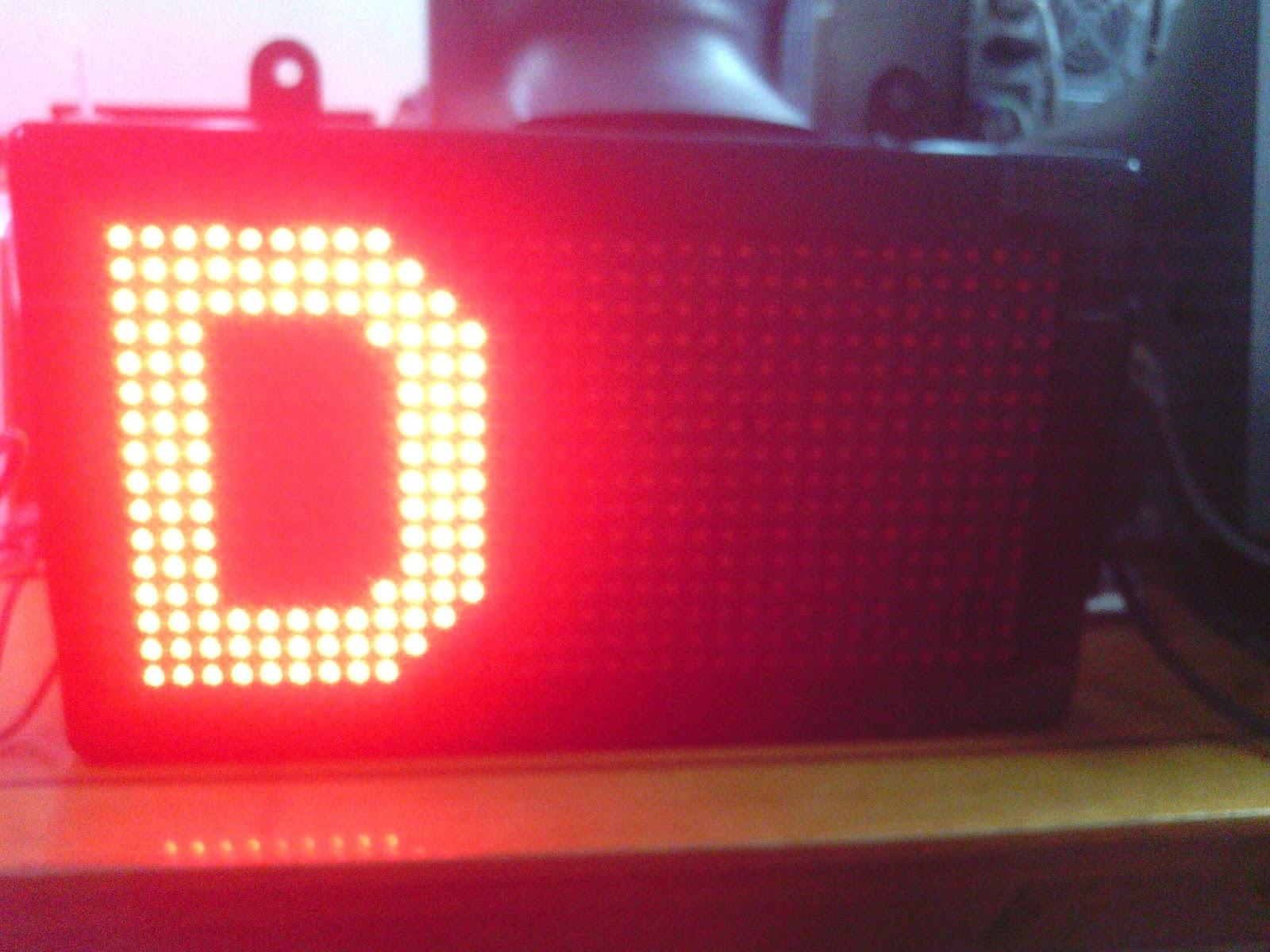 Led P10 Prata Group Modul Panel Running Text Hijau Green Outdoor Tersedia Pula Sparepart Untuk Membuat Harga 1 Merah Semi Out Door Rp 155000 185000