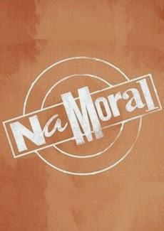 Na Moral