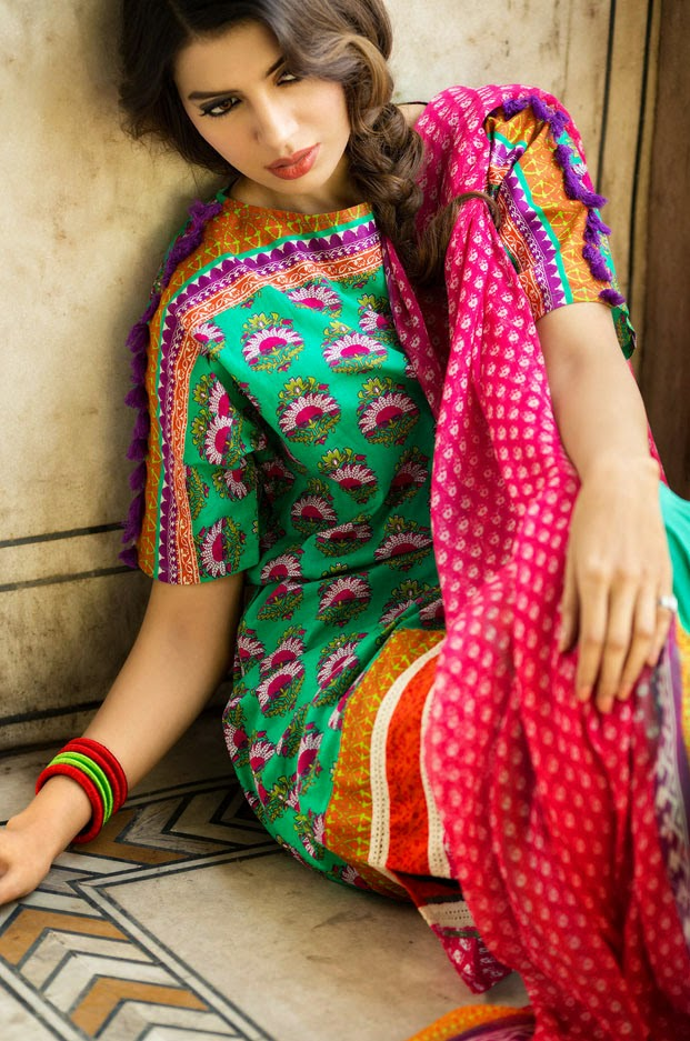 http://www.funmag.org/fashion-mag/fashion-apparel/khaadi-lawn-collection-2014/