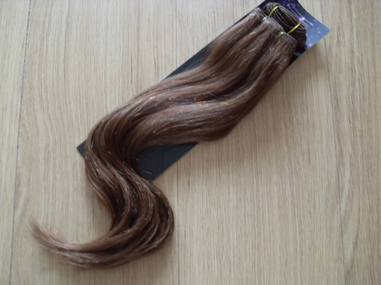 New Hair Halo Deluxe Hair Extensions Plus 10 Off Ohh So Glam