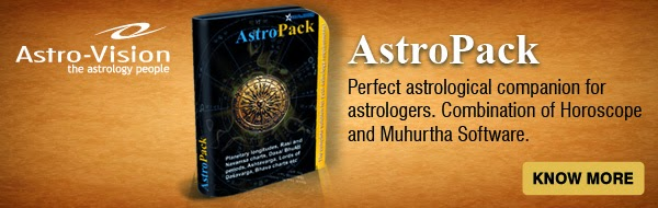AstroPack Software