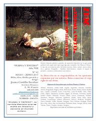 Revista nº 42_MAYO-JUNIO 2017 - Año VIII