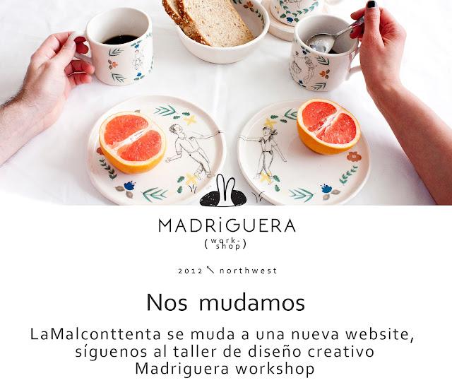 https://www.madrigueraworkshop.com/