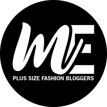 Middle East Plus Size Fashion Bloggers