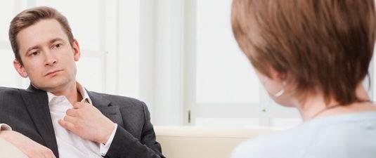 psicólogos sevilla