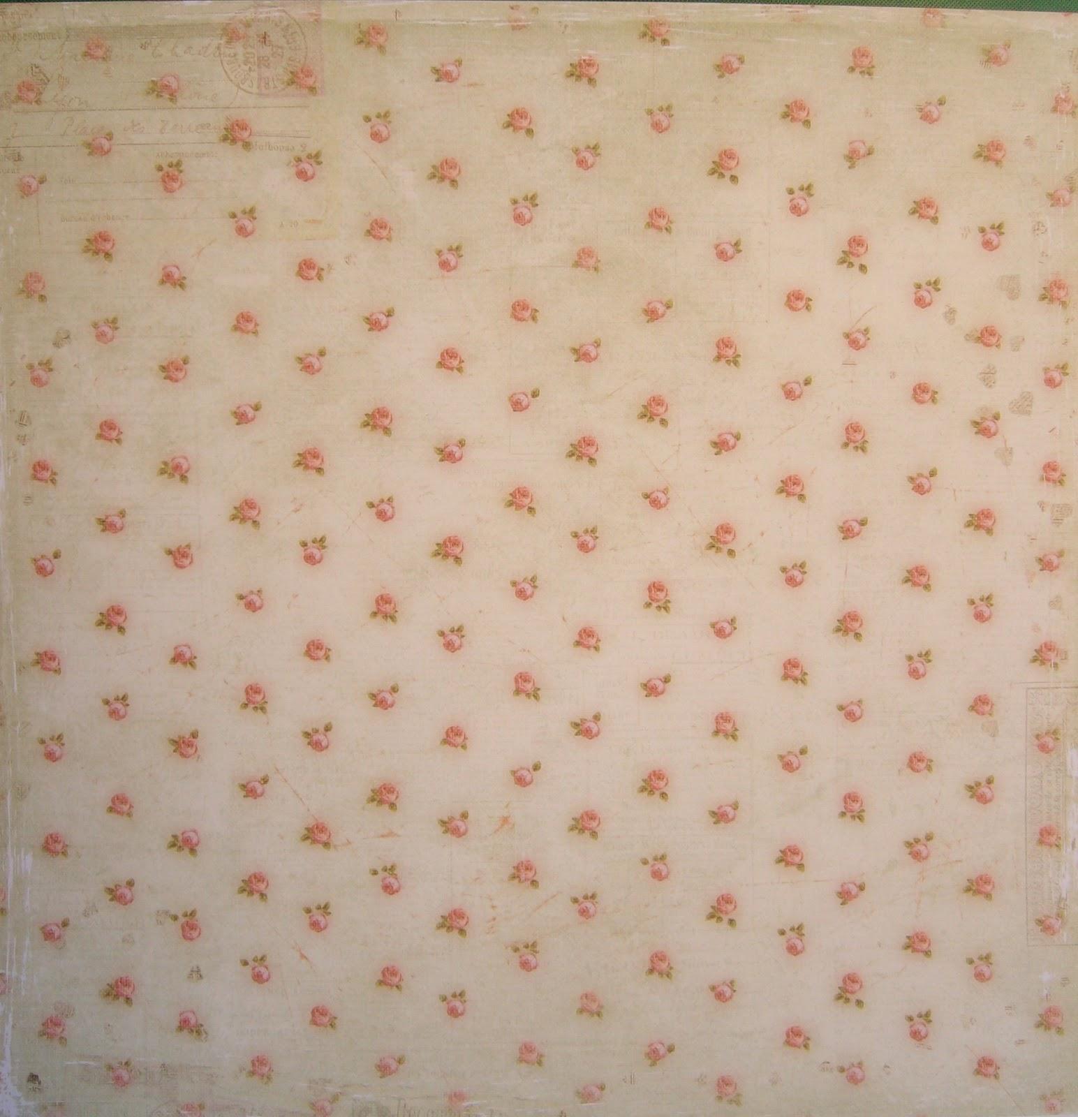 Papeles servilletas y telas de tere papel vintage 026 - Papeles y telas ...