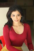 Gazal Somaiah Glamorous Photos-thumbnail-9