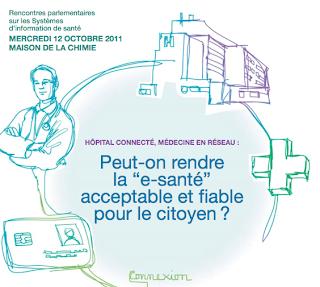 Laure de La Raudière, la geek de l'UMP | L'Opinion