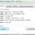 Cara Aktivasi Windows 7 Agar Menjadi Genuine Asli