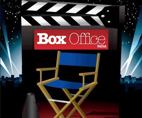Movie Box Office