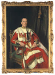 Alexander Mountbatten