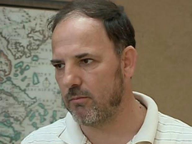 Artan Shkreli: Basha ka vrarë keq çdo lloj ekspertize...po shkatërron trashëgiminë e Tiranës