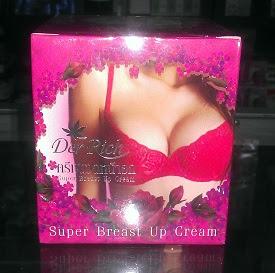 http://2.bp.blogspot.com/-z6wd9UxpB0w/ToyYwQ_2UyI/AAAAAAAAAfU/d2RH5-kLocM/s400/breast.jpg