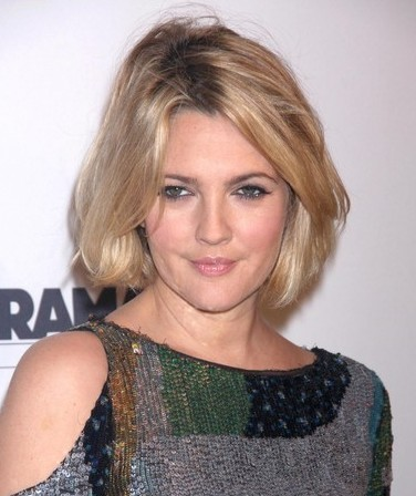 medium haircuts 2011 pictures. 2011 Bob Hairstyles Trends