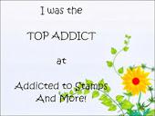 Top Addict!