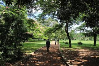 Lal Bagh, Bengaluru, Bangalore, Bangalore walks, bangalore heritage walks, bangalore history, Tipu Sultan, Tipoo Sultan, Sultan, Sultaun, sher e mysore, Haidar Ali, Hyder Ali, Kempe Gowda, India gardens, gardening, Karnataka Horticulture, Tipu gardens, Tipu horticulture,Tipu rule