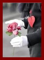 Amor dedicado