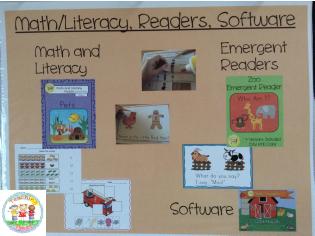 https://www.teacherspayteachers.com/Store/Teaching-Tykes/Category/Math-and-Literacy