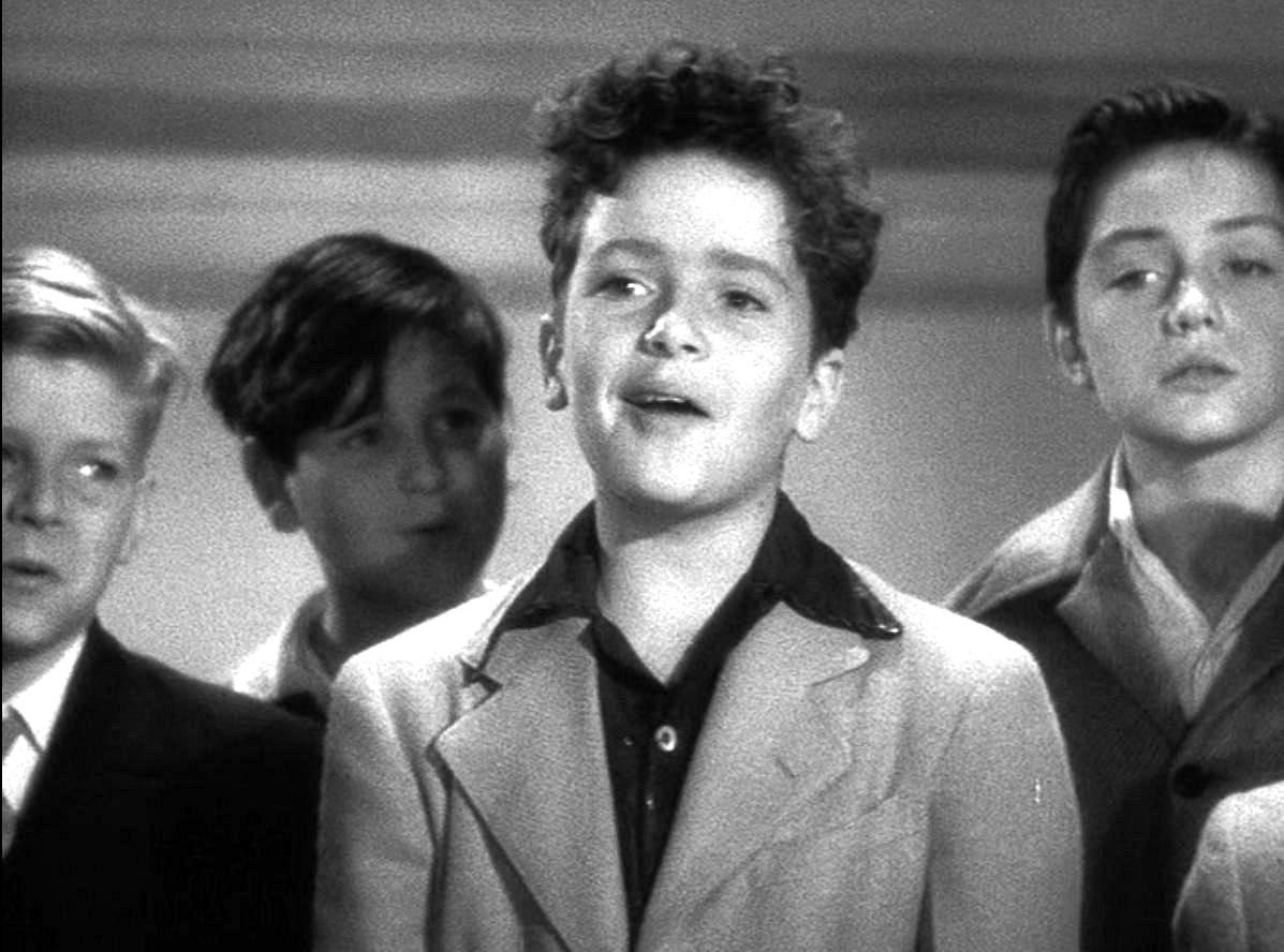 The Robert Mitchell Boy Choir Net Worth
