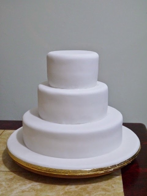 Of Wedding Cakes Sweets And Morein Ipoh Malaysia Frill Frilly Bubble Bubbly