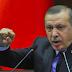 Presiden Turki akan Gelar Pemilu Ulang Pada 1 November