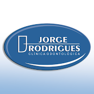 @jorgerodriguesodonto