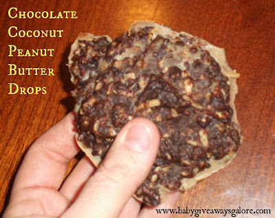 recipe, chocolate, cookie, gluten free