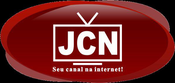 JCN-JORNAL CARNAÚBA NOTÍCIAS