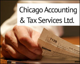Chicago Accounting