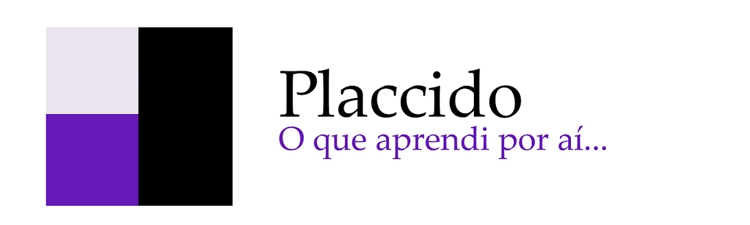 Placcido