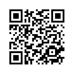 Mintflavours QR Code