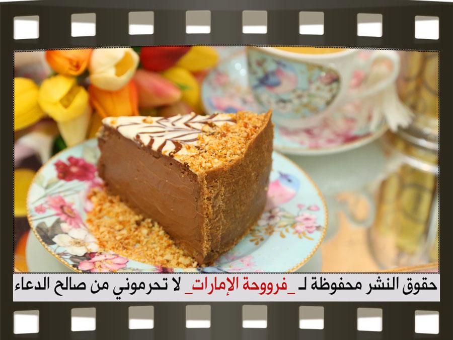http://2.bp.blogspot.com/-z76jzkP4eKI/VoKo8SQ1ddI/AAAAAAAAa3U/LMIvhjXgnA8/s1600/39.jpg