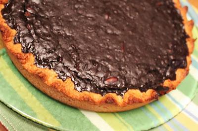 la torta co bischeri per quanti modi di fare e rifare