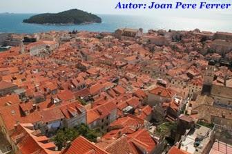 Que ver en Dubrovnik en un dia