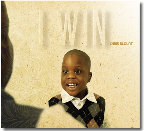 Chris Blount - I Win ft. Omekka