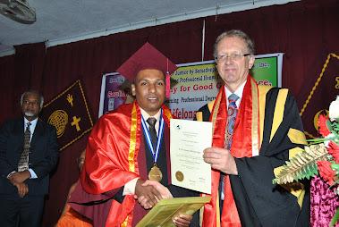 Dr Sujeewa