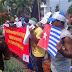 Dua Provinsi di Papua Bisa Lepas Ikuti Jejak Timor Leste