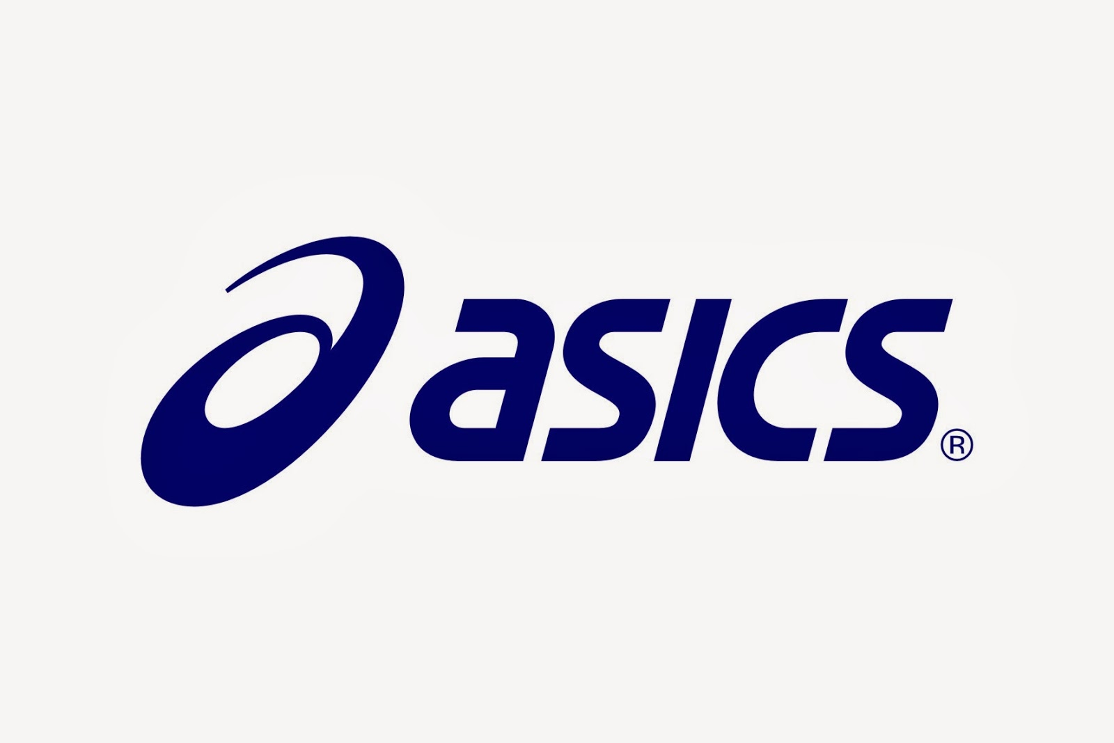 ASICS Running Shoes Reviews 2018