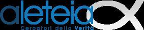 aleteia.org