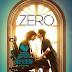 """Shah Rukh Khan's """" Zero """" Movie Review. Anushka Sharma Shines."""