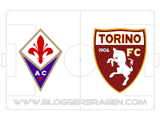 Prediksi Pertandingan Torino vs Fiorentina