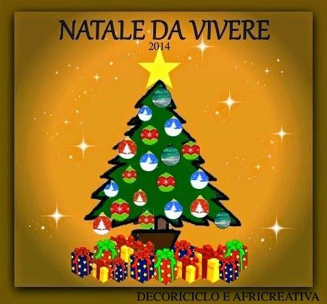 Tante idee creative ed ispirazioni per il Natale