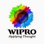 Wipro Hiring Freshers on August 2014 in Pune