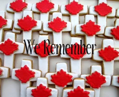 Remembrance Day Peace Remembrance-day-pic