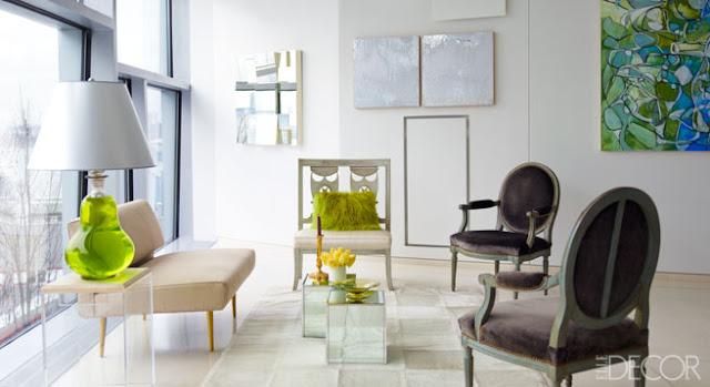 modern, design, clean, fresh, art, old odd chairs