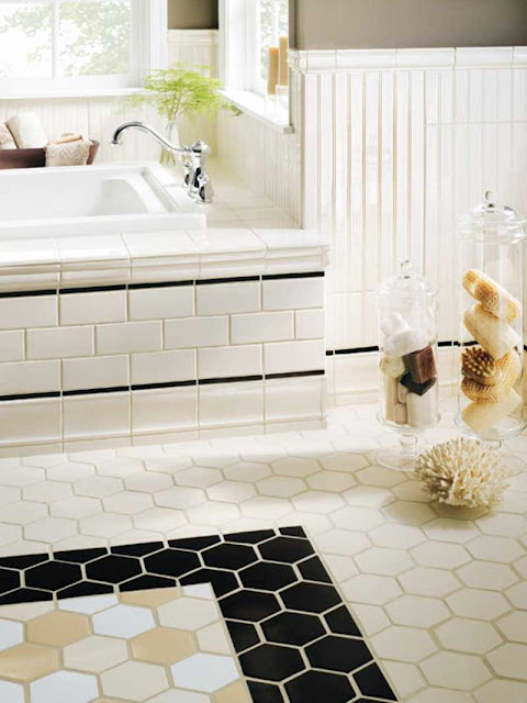 luxury-tiles-bathroom-design-ideas-2