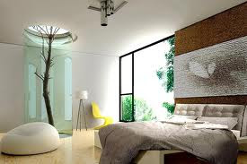 Inspiring-Bedrooms-Design-Image-Bedrooms-Carpet-Floor-Covering