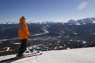 World Travel Agency travel the World RTW -family activities Budget Travel Trip To Breckenridge