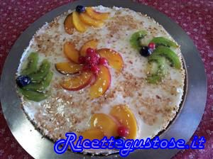 http://www.ricettegustose.it/Categorie_ricette/Cheesecake_index.html